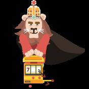 Безплатни ротативки игри от телефона