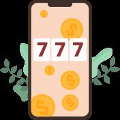 ПокерСтарс телефон за контакт - PokerStars контакти