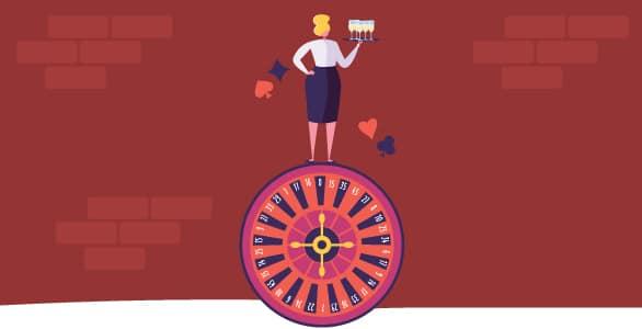 Недостатъци на PokerStars мобилно приложение