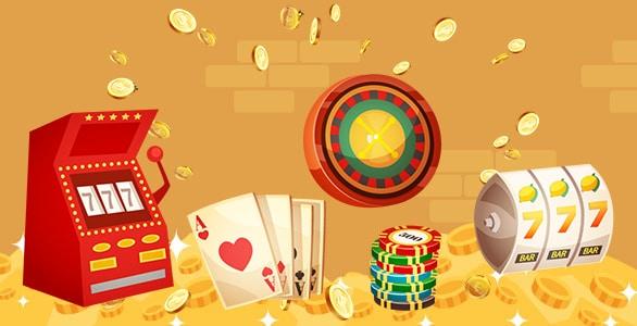 Разпределение на наградите от Grande бонус игра на Winbet