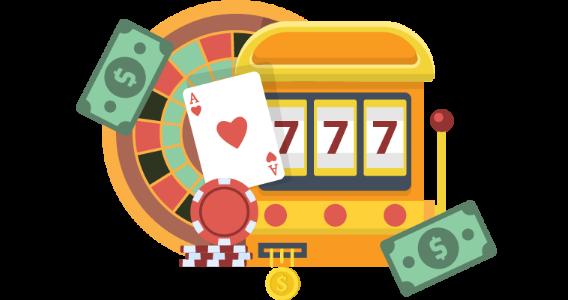 предимства на онлайн казино България