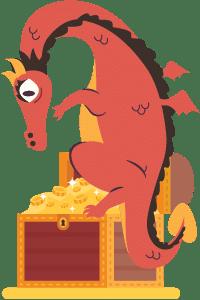 Как да извърша временно деактивиране на профил в bet365: Стъпки
