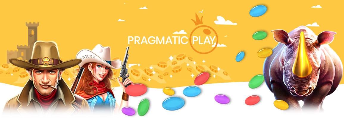 Pragmatic Play — Топ казино игри и факти за този разработчик