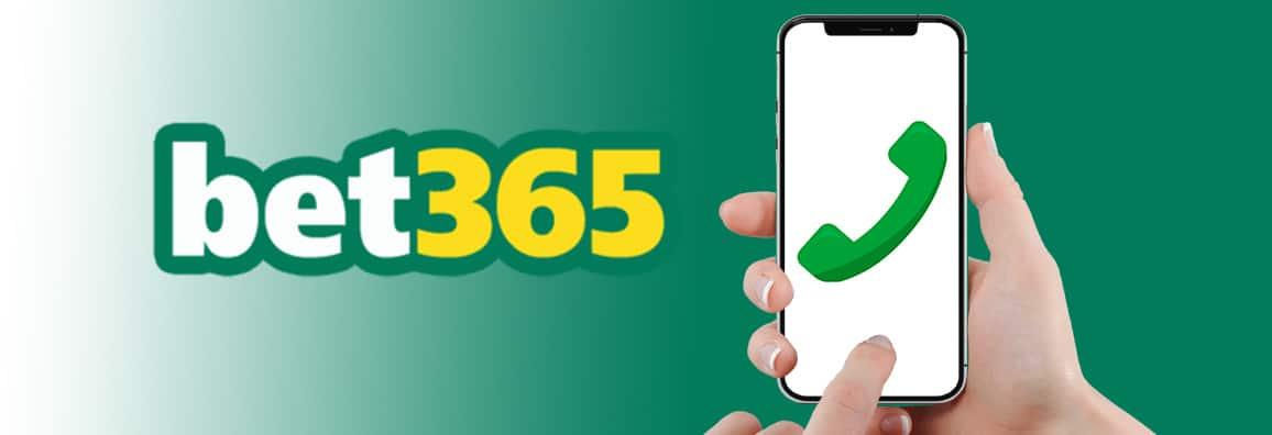 Bet365 контакти — Бързи начини за връзка с бет365 съпорт