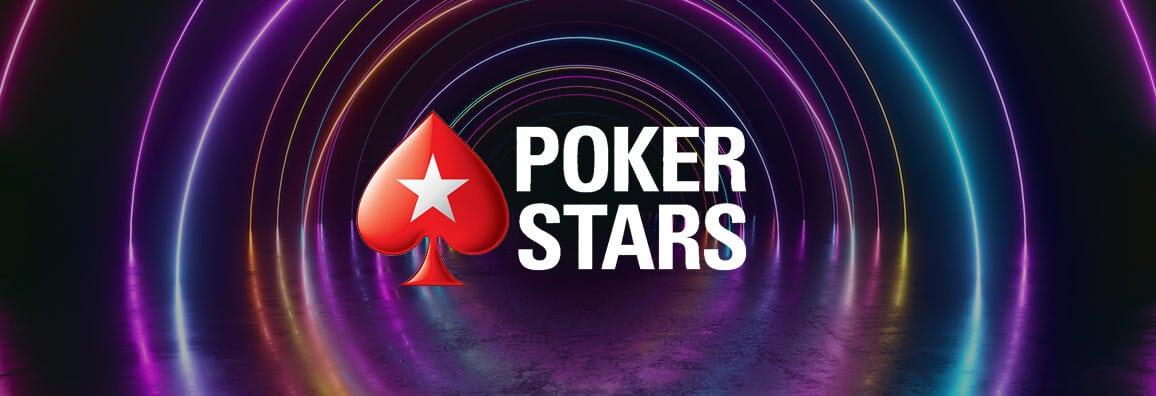 PokerStars контакти ➡ ПокерСтарс съпорт и поддръжка