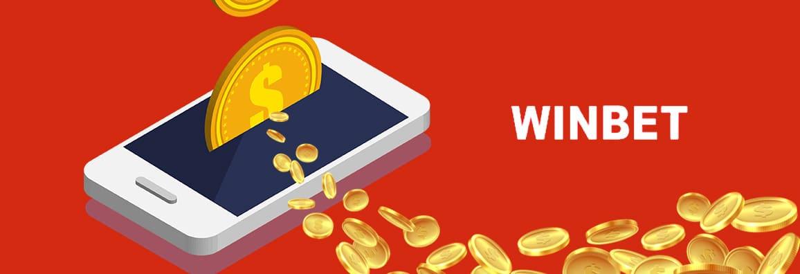 Уинбет Депозит — Как да направиш депозит в Winbet