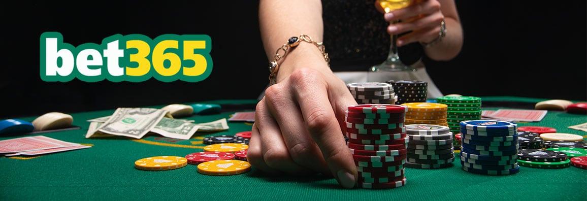 Живо казино bet365 — Всичко за живо bet365 казино