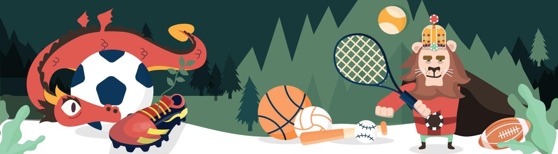 букмейкър - букмейкъри за спортни залози