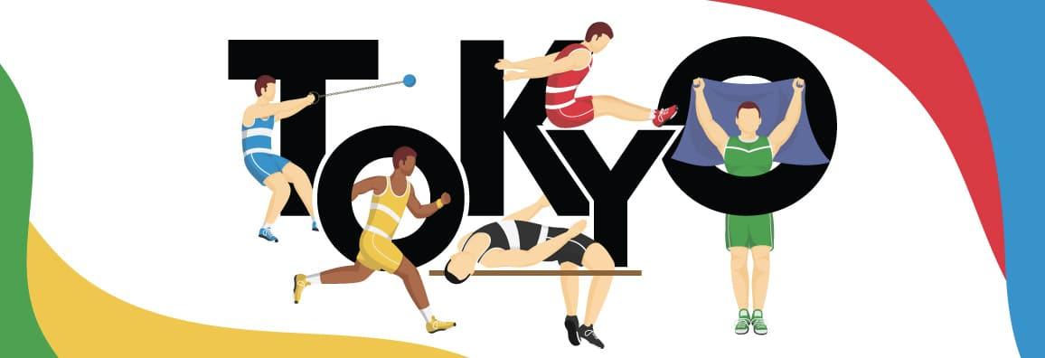 Онлайн залози за Олимпийски игри 2020 – Полезни съвети