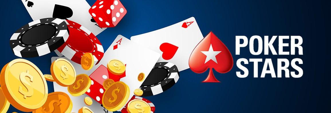 ПокерСтарс Депозит — Как се прави депозит в PokerStars