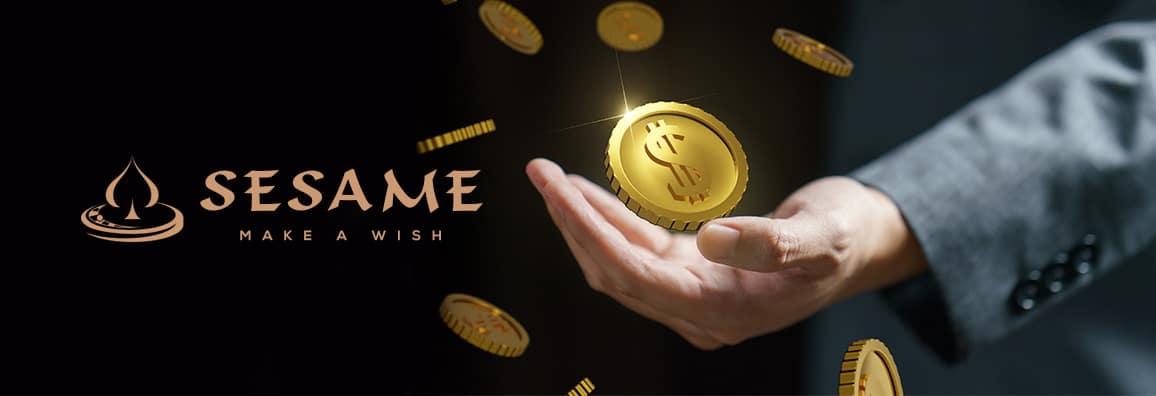 Живо казино Sesame BG — Всичко за Сезам казино на живо