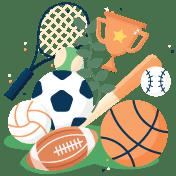 Начален бонус спорт Спортингуин