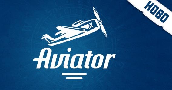Aviator в Palms Bet