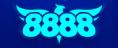 8888 казино