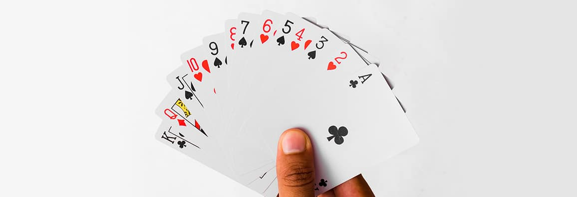 Макао игра с карти — Разбери как се играе на Макао