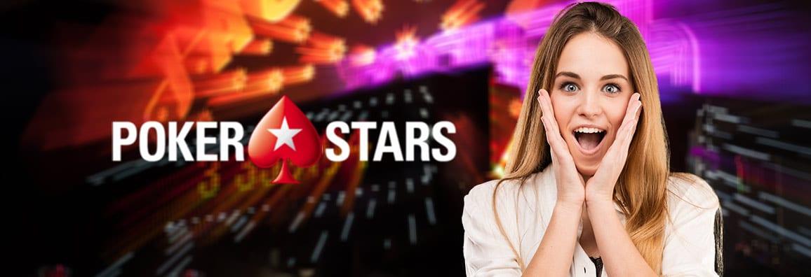 PokerStars лоялна програма — Как да се присъединиш?